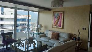 Apartamento En Ventaen San Jose, San Jose, Costa Rica, CR RAH: 19-785