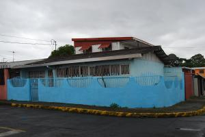 Casa En Ventaen Hatillo Centro, San Jose, Costa Rica, CR RAH: 19-969