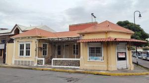 Hotel En Alquileren San Jose Centro, San Jose, Costa Rica, CR RAH: 19-973