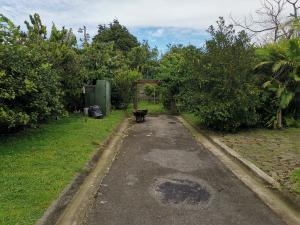 Terreno En Ventaen San Isidro, Vazquez De Coronado, Costa Rica, CR RAH: 19-979
