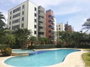 Apartamento En Alquileren San Rafael De Alajuela, Alajuela, Costa Rica, CR RAH: 19-980