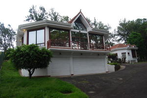 Casa En Alquileren La Guacima, Alajuela, Costa Rica, CR RAH: 19-982
