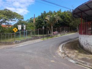 Terreno En Ventaen San Rafael - Oreamuno, Oreamuno, Costa Rica, CR RAH: 19-984