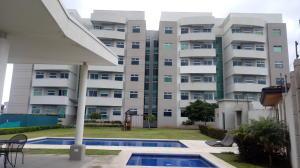 Apartamento En Alquileren Granadilla, Curridabat, Costa Rica, CR RAH: 19-992