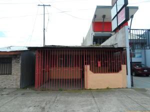 Terreno En Ventaen San Francisco De Dos Rios, San Jose, Costa Rica, CR RAH: 19-996