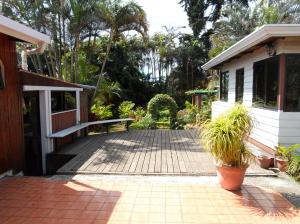 Casa En Ventaen Moravia, Moravia, Costa Rica, CR RAH: 19-999