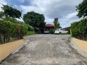 Casa En Ventaen San Joaquin De Flores De Heredia, Flores, Costa Rica, CR RAH: 19-1008