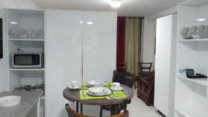 Apartamento En Ventaen Curridabat, Curridabat, Costa Rica, CR RAH: 19-1017