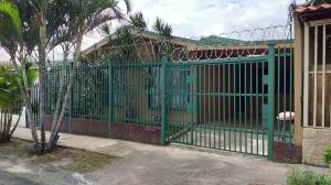 Casa En Ventaen Rohrmoser, Pavas, Costa Rica, CR RAH: 19-1023