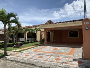 Casa En Ventaen San Joaquin De Flores De Heredia, Heredia, Costa Rica, CR RAH: 19-1025