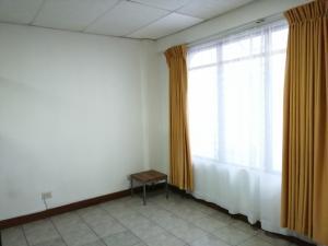 Apartamento En Alquileren La Uruca, San Jose, Costa Rica, CR RAH: 19-1027
