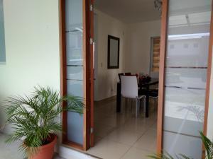 Casa En Ventaen Concepcion - La Union, La Union, Costa Rica, CR RAH: 19-1092