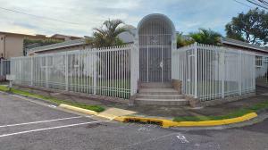Casa En Ventaen San Pedro, Montes De Oca, Costa Rica, CR RAH: 19-601