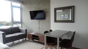 Apartamento En Alquileren Curridabat, Curridabat, Costa Rica, CR RAH: 19-1034