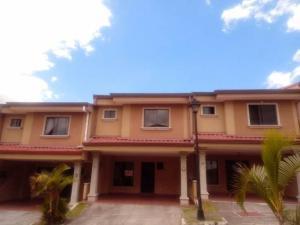 Casa En Alquileren San Juan - La Union, La Union, Costa Rica, CR RAH: 19-1035