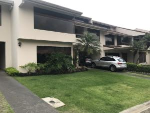 Casa En Ventaen Escazu, Escazu, Costa Rica, CR RAH: 19-1042