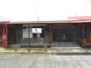 Casa En Ventaen Moravia, Moravia, Costa Rica, CR RAH: 19-1047