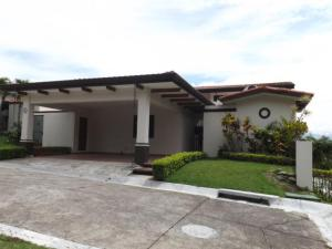 Casa En Alquileren Escazu, Escazu, Costa Rica, CR RAH: 19-1050
