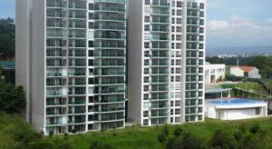 Apartamento En Alquileren Rohrmoser, San Jose, Costa Rica, CR RAH: 19-1084