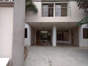 Casa En Ventaen San Joaquin De Flores De Heredia, Heredia, Costa Rica, CR RAH: 19-1091