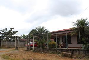 Casa En Ventaen San Jose, Perez Zeledon, Costa Rica, CR RAH: 19-1096