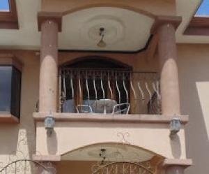 Casa En Ventaen Tres Rios, La Union, Costa Rica, CR RAH: 19-1101