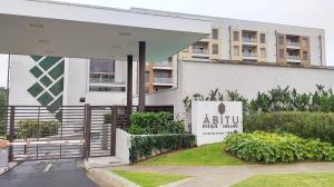 Apartamento En Alquileren Granadilla, Curridabat, Costa Rica, CR RAH: 19-1103