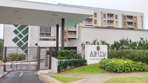 Apartamento En Ventaen Granadilla, Curridabat, Costa Rica, CR RAH: 19-1103