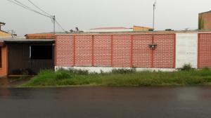 Casa En Ventaen Escazu, Escazu, Costa Rica, CR RAH: 19-1104