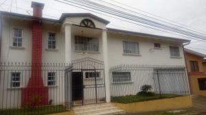 Casa En Ventaen San Rafael - La Union, La Union, Costa Rica, CR RAH: 19-1105