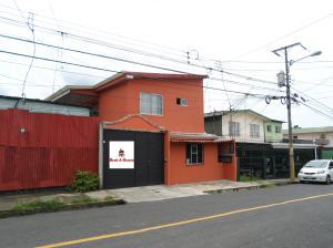 Apartamento En Alquileren Desamparados, Desamparados, Costa Rica, CR RAH: 19-1109