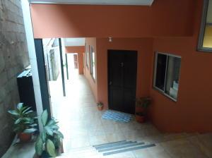 Apartamento En Alquileren Desamparados, Desamparados, Costa Rica, CR RAH: 19-1110