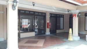 Local Comercial En Alquileren San Antonio, Belen, Costa Rica, CR RAH: 19-1120