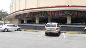 Local Comercial En Alquileren San Antonio, Belen, Costa Rica, CR RAH: 19-1122