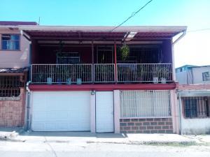 Casa En Ventaen Cartago Centro, Cartago, Costa Rica, CR RAH: 19-1123