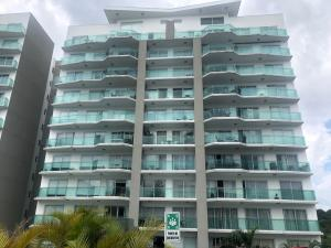 Apartamento En Alquileren Rohrmoser, Pavas, Costa Rica, CR RAH: 19-1126