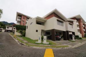 Casa En Ventaen Escazu, Escazu, Costa Rica, CR RAH: 19-1275