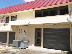 Oficina En Alquileren Rohrmoser, San Jose, Costa Rica, CR RAH: 19-1129