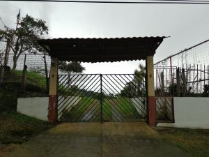 Casa En Ventaen Santa Barbara, Heredia, Costa Rica, CR RAH: 19-1147