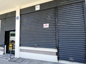 Local Comercial En Alquileren Rohrmoser, San Jose, Costa Rica, CR RAH: 19-1134