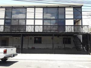 Apartamento En Alquileren Sabana, San Jose, Costa Rica, CR RAH: 19-1043