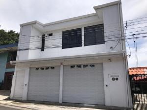 Casa En Ventaen Santa Ana, Santa Ana, Costa Rica, CR RAH: 19-1136