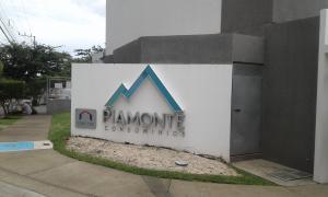 Apartamento En Alquileren Santa Ana, Santa Ana, Costa Rica, CR RAH: 19-1155