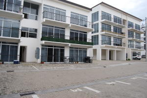 Apartamento En Ventaen Santa Ana, Santa Ana, Costa Rica, CR RAH: 19-1154