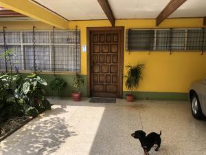 Casa En Ventaen Sabana, San Jose, Costa Rica, CR RAH: 19-1140