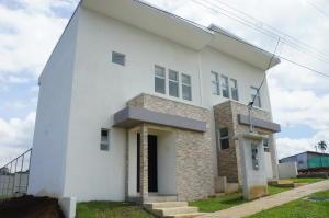 Casa En Ventaen Tambor, Alajuela, Costa Rica, CR RAH: 19-1151