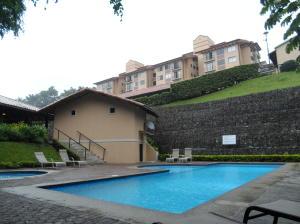 Apartamento En Ventaen La Uruca, San Jose, Costa Rica, CR RAH: 19-1650