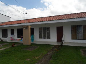 Casa En Ventaen Jaco, Puntarenas, Costa Rica, CR RAH: 19-1174