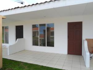 Casa En Ventaen Jaco, Puntarenas, Costa Rica, CR RAH: 19-1175