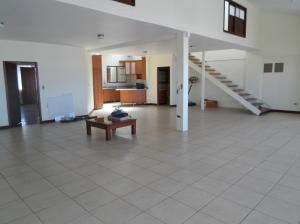 Apartamento En Alquileren Moravia, Moravia, Costa Rica, CR RAH: 19-1417